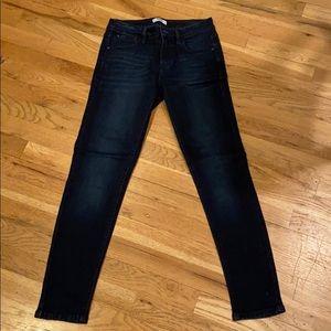 Kensie Jeans, Everyday legging